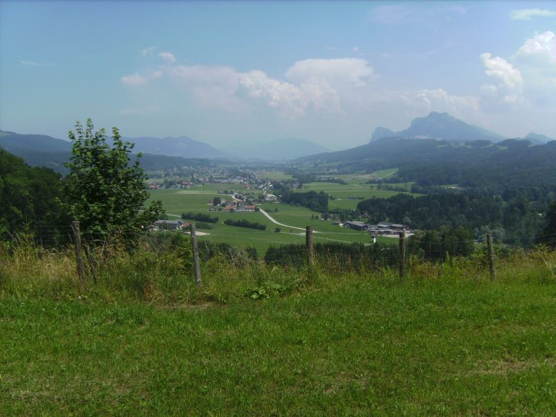 thalgau_overview1